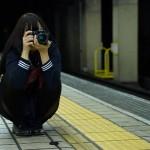 【新:鉄道ファン用語】「~駅○○B」とは?