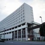 【姫路モノレール】大将軍駅跡から変形した杭200本が見つかり開発断念…悔いの残る結果に