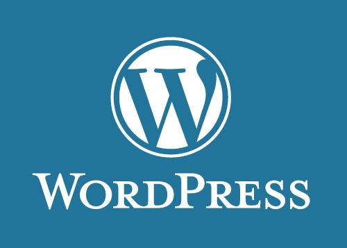 鉄道サイトでもWordPressを動かすコストはPay出来た