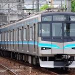 進む「鉄道サイトのA-train化」
