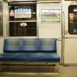 """昭和の紳士から学ぶ""""優先座席の定義""""…改めて再確認しておこうと思う"""