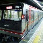 「大阪地下鉄のサービスレベルが私鉄に劣る事はあっても上回る事などなかった」…的を射た痛烈な批判が話題に