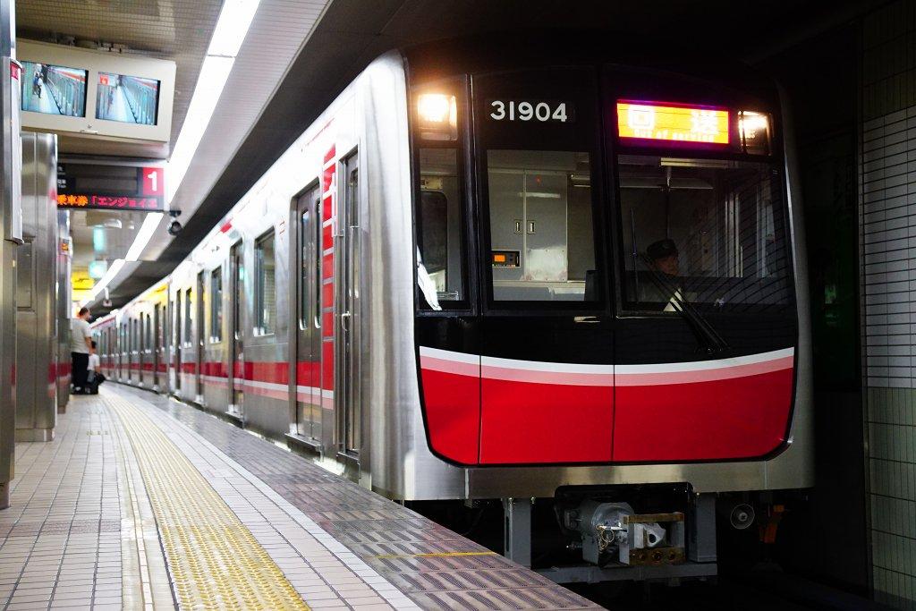 """非鉄への鉄道車両の説明は""""専門用語を押し付けずざっくりと""""が大事"""
