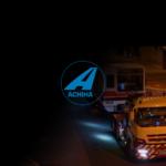 【これはすごい】鉄道陸送の「アチハ株式会社」が個人所有のD51を譲受し全国各地へ輸送・復活運行へ!