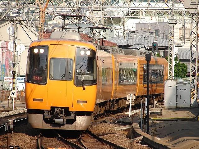 【近鉄】2018年3月期2Q決算は増収増益で好調!伊勢志摩やインバウンド効果で電鉄事業も復調へ