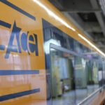 【エイプリルフールです】阪神電鉄、有料特急運行を開始…2020年から。近鉄特急も乗り入れへ