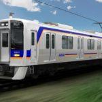 【恣意的?】南海電鉄8300系が鉄道友の会BL/LR賞にノミネートすらされていない?