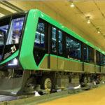 """【東京都交通局】日暮里・舎人ライナーに""""イカつい新型車両""""320形を投入へ…AGTのデザインコンセプトを考える"""