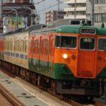 【記録写真】2007年頃の阪和線の写真が出てきました