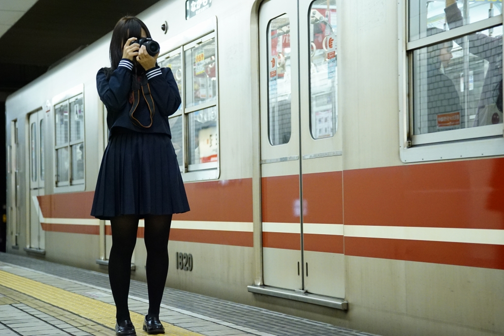 鉄道ファンが選ぶ【鉄活動の必須アイテム】を10個ご紹介!