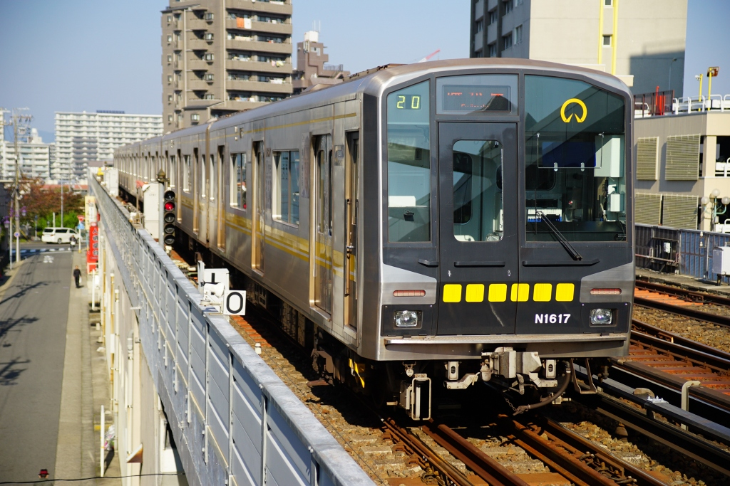 【名古屋市営地下鉄】幻の「柳橋駅」復活?当時の計画図を調べてみるとわかった駅構造