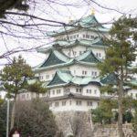 名古屋城に近いのは「名城公園駅」じゃなく「市役所駅」という初見者殺しのトラップ