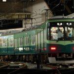 【京阪】花火大会・五山送り火等での臨時列車を発表