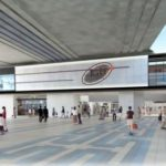 【JR西日本】京橋駅、リニューアル!車椅子ユーザーからの訴訟問題解決へ