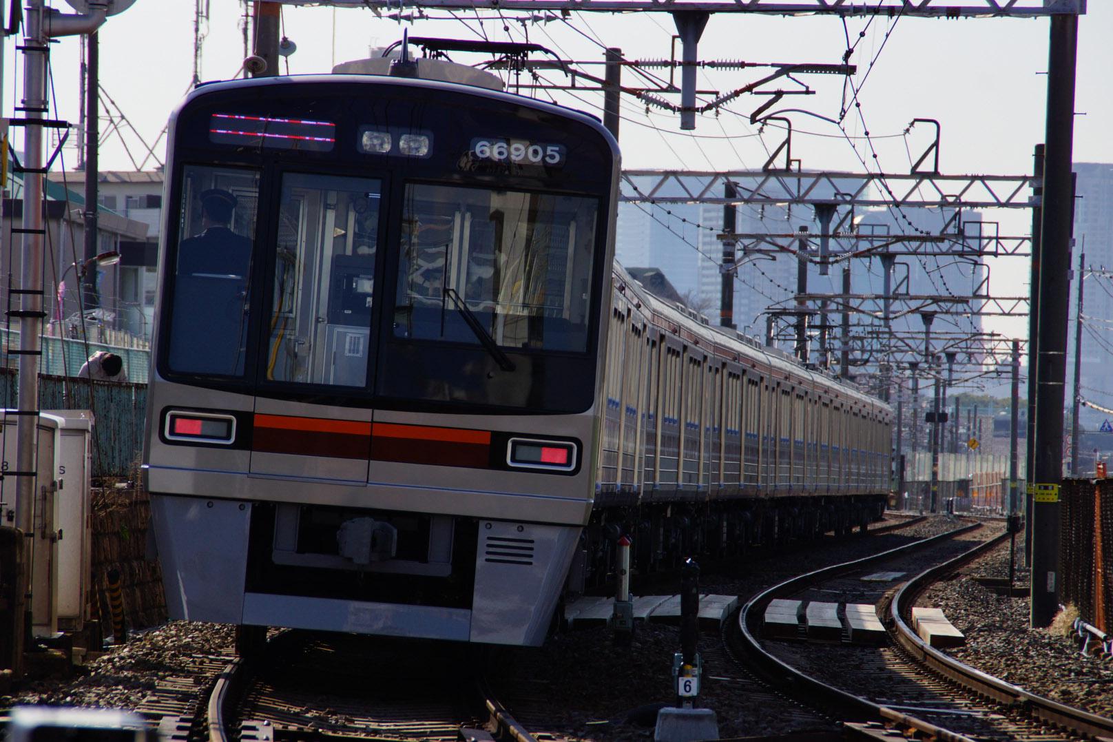 「スカート」「コキ」…勘違いする鉄道ファン用語