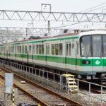 【神戸市営地下鉄】西神・山手線、ホームドアを全駅設置と共に1000形~3000形全編成を置換えへ