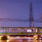 「Osaka-Subway.com が選ぶ最も偉大な100の鉄道車両」の候補リストをアップしました
