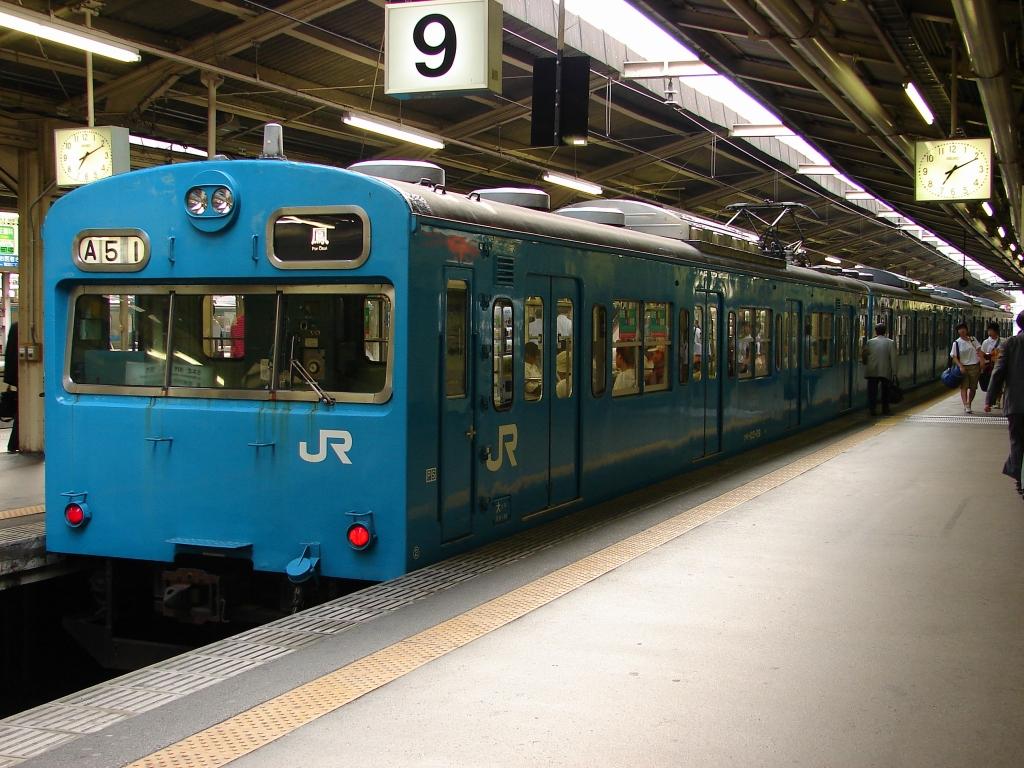 都市交通審議会 第3号『大阪市及びその周辺における都市交通に関する答申』の具体的区間について