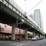 【なにわ筋線】新難波駅の位置・経由地・経路などが具体的に公開。南海悲願の梅田進出へ!
