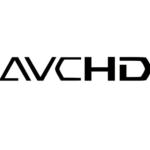 【Mac】AVCHD(MTS)動画をiMovieで編集するとポツポツ音が出る時の対処法