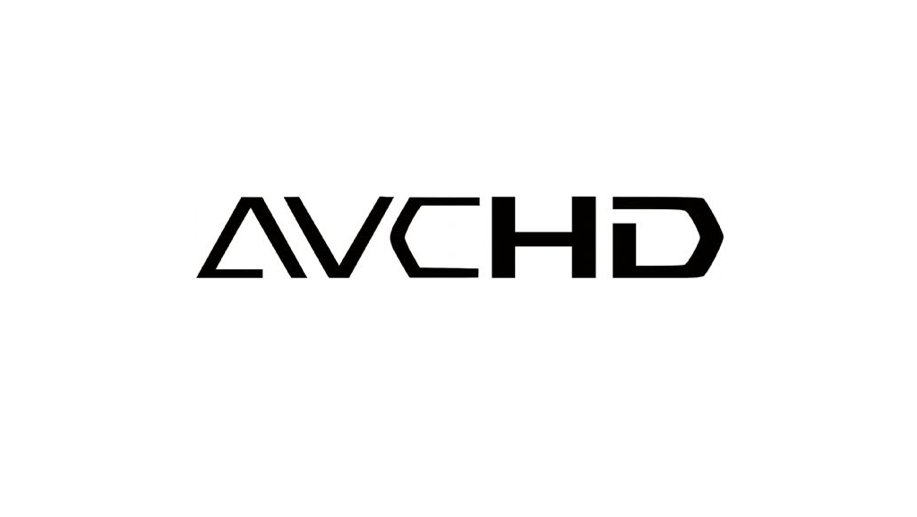 AVCHD(MTS)動画をiMovieで編集するとポツポツ音が出る時の対処法