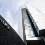 パナソニックやJR西日本を余裕で超える、大阪No.1の企業「キーエンス」という会社
