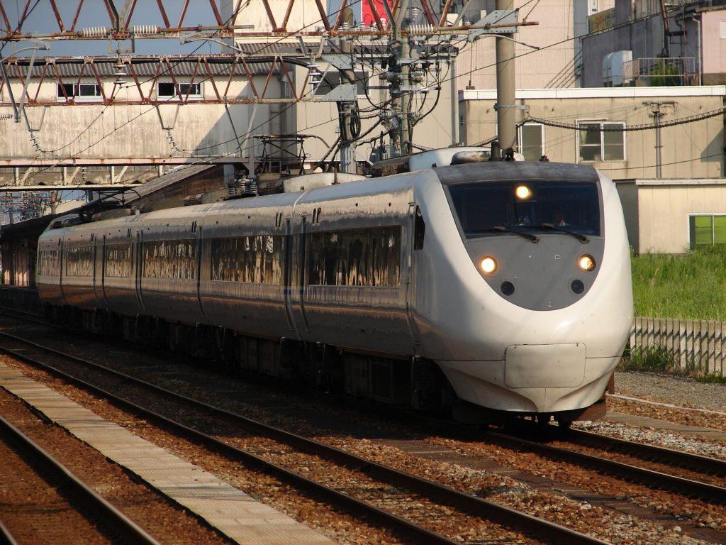 JR西日本】2024年頃から681系・2...