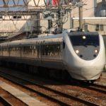 【JR西日本】2024年頃から681系・281系・283系の約110両を新製車両に置換?