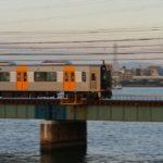 【速報】アーケード版電車でGO!、4路線目にまさかの阪神電鉄登場へ