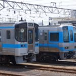 【JR四国】松山運転所 鉄道の日ふれあい祭り を開催