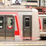 【速報】東京急行電鉄、鉄道部門を分社化。HD化は否定