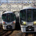 【画像25枚】私が見た大阪における台風21号での被害記録