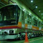 【コロナのせいで】京都市営地下鉄、烏丸線・東西線を減便へ