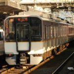 【近鉄】鉄道まつり開催に伴い急行を高安に臨時停車