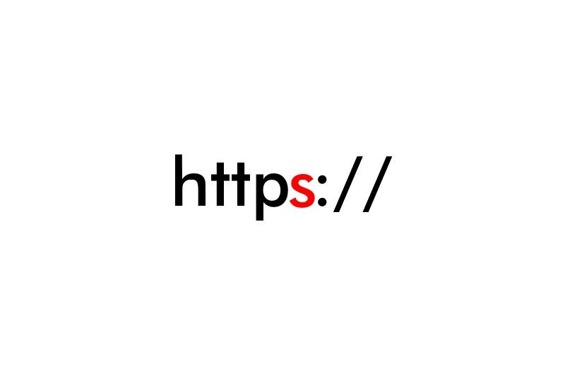 【備忘録】SSL対応時にサイトマップを送ってもエラーで返ってくる際の対処法