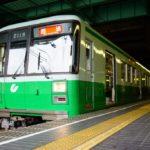 【神戸市営地下鉄】消費税10%を理由に値上げを検討も、初乗りは据え置きの方針