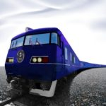 【速報】117系を使った長距離列車「WEST EXPRESS 銀河」が2020年春にデビューへ!