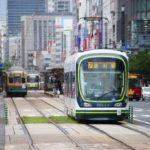 【広島電鉄】信用乗車制度を試験導入→1日150名が不正乗車するようになったという話