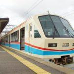 三重県の鉄道を撮りまわってきました
