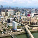 【速報】イオン(ダイエー)京橋店、9月末で閉店…4-5年後に建替へ