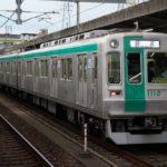 【京都市営地下鉄】烏丸線新型車両は近畿車輛が製造へ