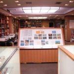 【近鉄】上本町にあった「近鉄資料室」を覚えていますか