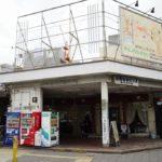 【コラム】大阪と京都の路面電車、進む2つのターミナル駅工事