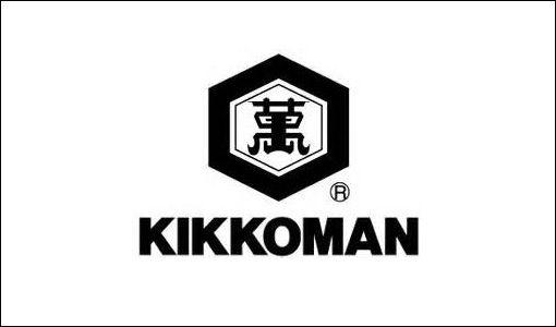 """世界で""""有名な日本企業""""とは?とにかく知名度優先で集めました"""