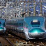 【JR北海道】どんどん遠くなる…新幹線札幌駅は乗換距離が325mへ