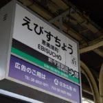 【阪堺】2/1より「新世界前」「通天閣前」の副駅名を設定へ
