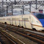 【北陸新幹線】敦賀延伸、1年延期が正式決定。2023年度に完成へ
