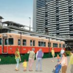 【阪神】赤胴車を1両保存へ!URが引取り武庫川団地に設置へ