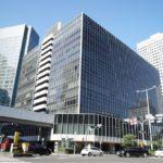 「大阪駅前ビル」は何故ボロのままなのか?