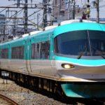 【283系くろしおを求めて】…阪和線を撮影してきました